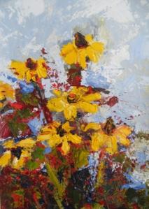 daisies 4 2013 - small